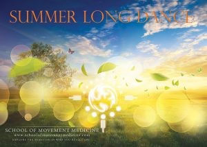 summer long dance
